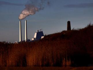 Kopenhaegen energiecentrale (12).jpg