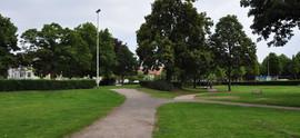 Gent-Baudelopark-zichten (24).jpg