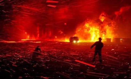 Bosbranden Australië (24).jpg