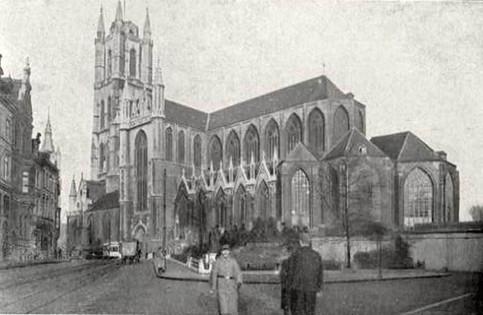 Gent-eerste wereldoorlog (73).jpg