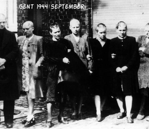 Gent-historisch (43).jpg