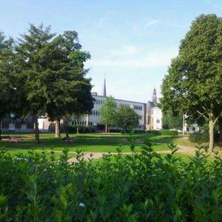 Gent-Baudelopark-zichten (2).jpg