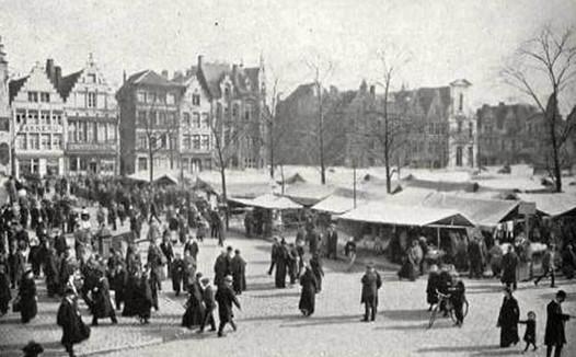 Gent-eerste wereldoorlog (51).jpg