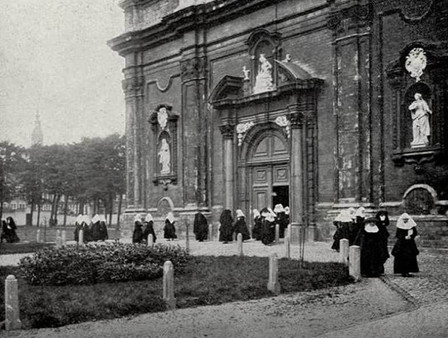 Gent-eerste wereldoorlog (40).jpg
