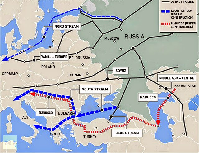 Russian gas routes.jpg