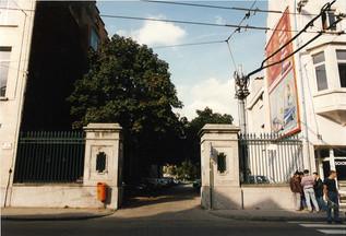 Gent-Baudelopark-zichten (39).jpg