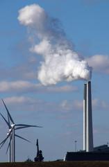 Kopenhaegen energiecentrale (1).jpg