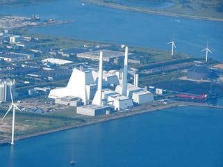 Kopenhaegen energiecentrale (3).jpg