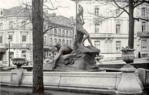 Gent-eerste wereldoorlog (80).jpg