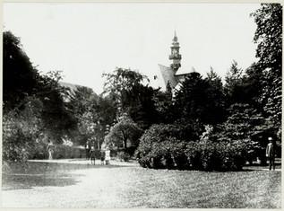 Gent-Baudelopark-zichten (42).jpg