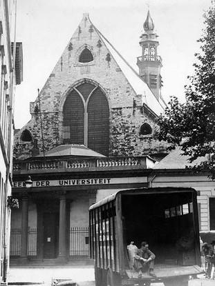 Gent-historisch (20).jpg