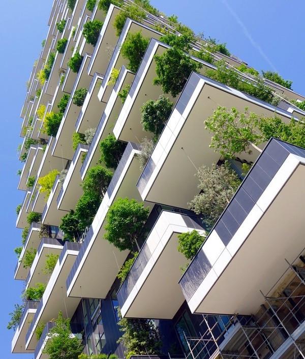 Bosco-Verticale-Milaan-1.jpg