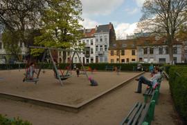 Gent-Baudelopark-zichten (43).jpg