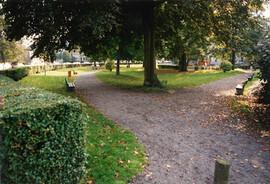 Gent-Baudelopark-zichten (34).jpg