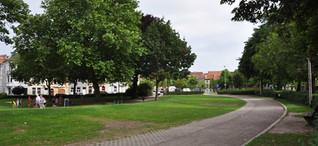 Gent-Baudelopark-zichten (25).jpg