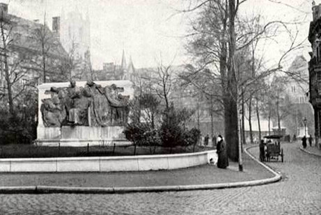 Gent-eerste wereldoorlog (84).jpg