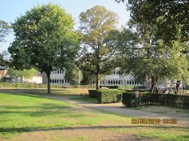 Gent-Baudelopark-zichten (8).JPG