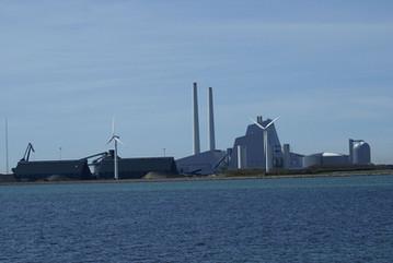 Kopenhaegen energiecentrale (2).jpg