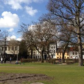 Gent-Baudelopark-zichten (3).jpg
