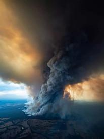Bosbranden Australië (25).jpg