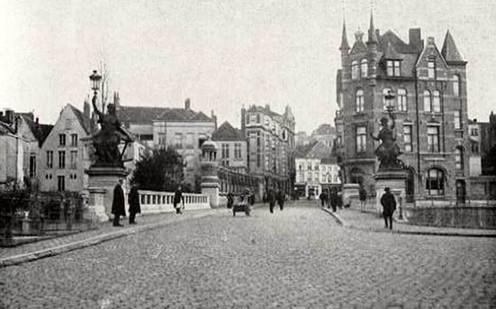 Gent-eerste wereldoorlog (53).jpg