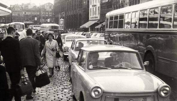 Gent-historisch (1).jpg