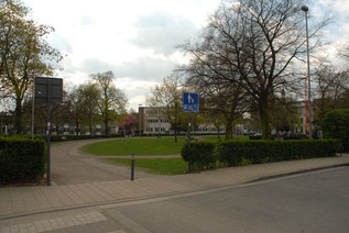 Gent-Baudelopark-zichten (44).jpg