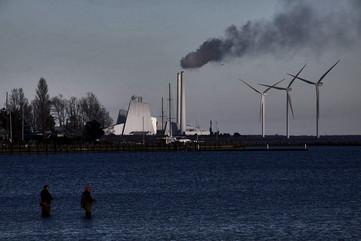 Kopenhaegen energiecentrale (10).jpg