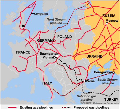 europe-pipelines.png