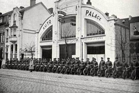 Gent-eerste wereldoorlog (81).jpg