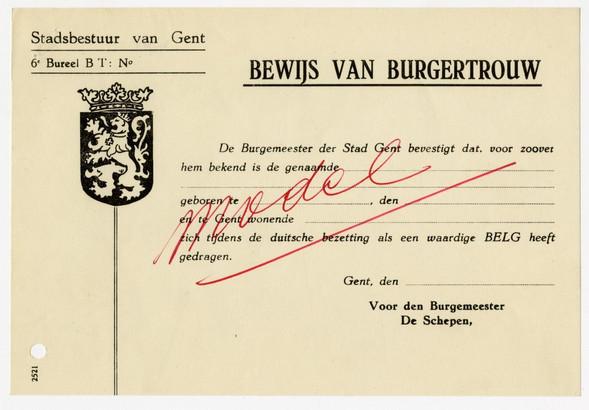 Gent-historisch (11).jpg