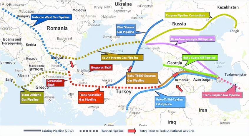 Existing-and-planned-oil-and-natural-gas