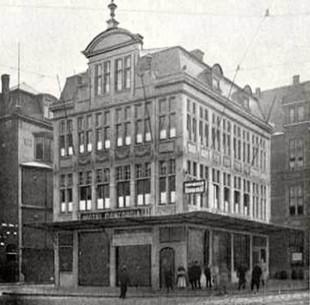 Gent-eerste wereldoorlog (90).jpg