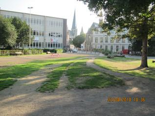 Gent-Baudelopark-zichten (10).JPG