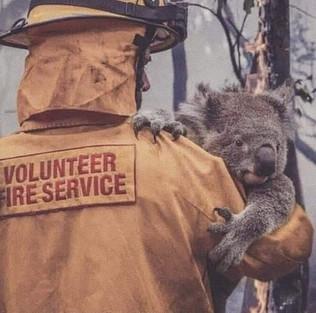 Bosbranden_Australië_(3).jpg