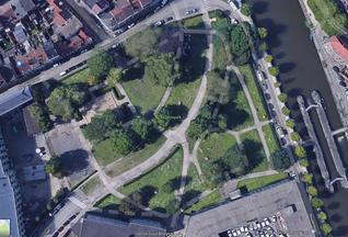 Gent-Baudelopark-zichten (48).png