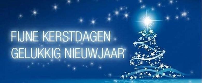 fijne-kerstdage-en-gelukkig-nieuwjaar-e1