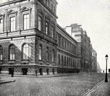 Gent-eerste wereldoorlog (62).jpg