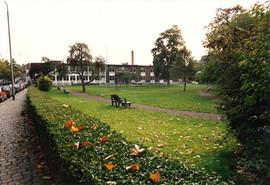 Gent-Baudelopark-zichten (38).jpg