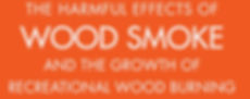 harmful effects woodsmoke.JPG