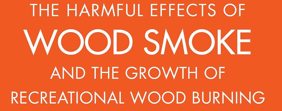 harmful effects woodsmoke.JPG
