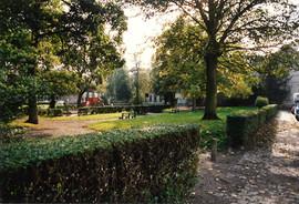 Gent-Baudelopark-zichten (32).jpg