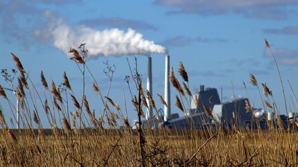 Kopenhaegen energiecentrale (18).jpg