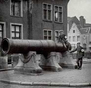 Gent-eerste wereldoorlog (70).jpg