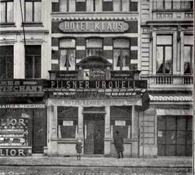Gent-eerste wereldoorlog (45).jpg