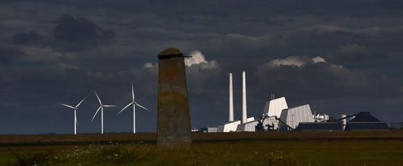 Kopenhaegen energiecentrale (20).jpg