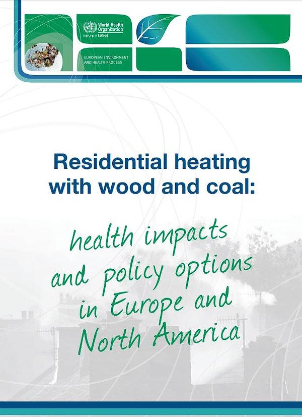 verwarming op kolen en hout-2.JPG