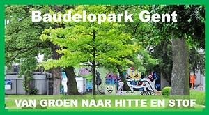 Baudpark.png
