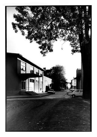 Gent-Baudelopark-zichten (40).jpg
