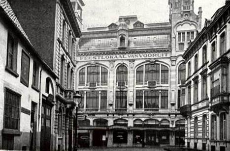 Gent-eerste wereldoorlog (43).jpg